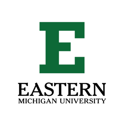 stacked-justified-green-black.png_2