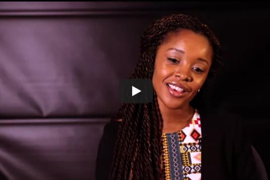 Video: Natasha Johnson | Why We Should Study Young Black Men