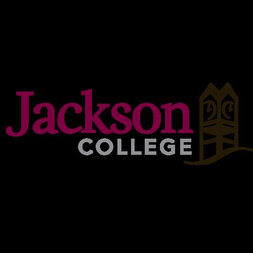 JC-Logo-Color.png2